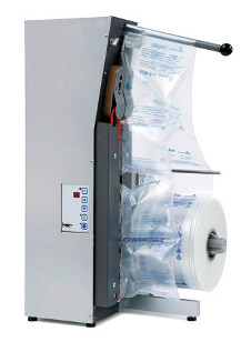 AIRplus® BagSeparator