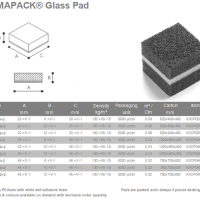 Glass-Pad-t.png